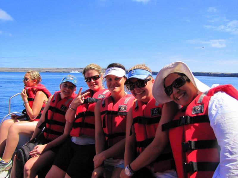 Highclimbers-Galapagos-2014-08