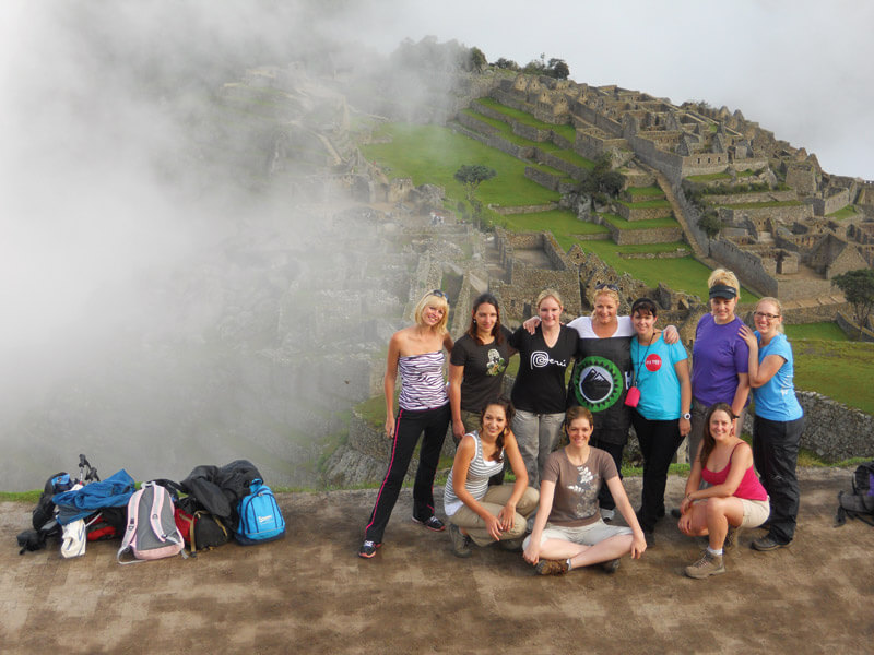 Highclimbers-Machu-Picchu-2011-03