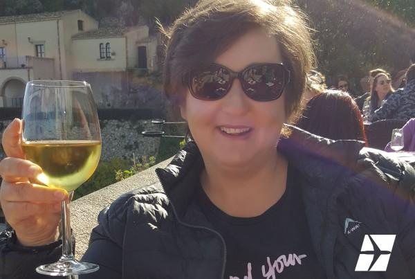 Kathy Telford - Pentravel Expert