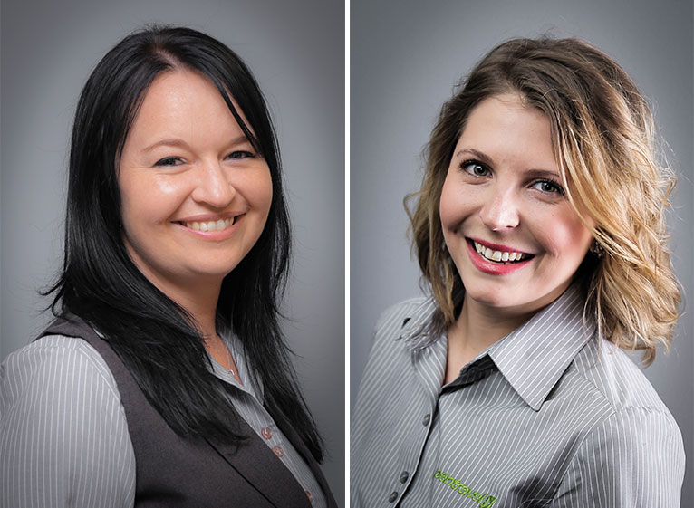 Our Top Consultants - Anesta-&-Anneri